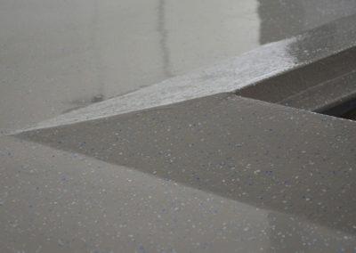 Detail_Schraegkeil_Bodenbeschichtung_floorex