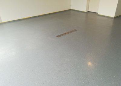 Garagenbeschichtung Epoxi www.floorex.at