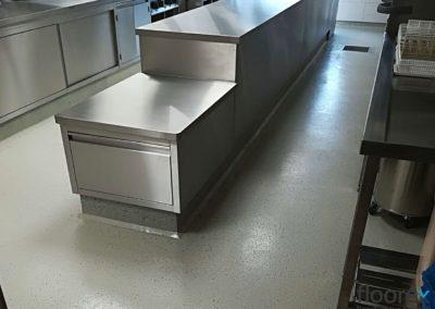 Betriebsküche_Beschichtung_floorex-1