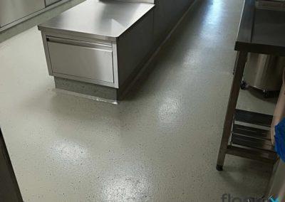 Betriebskueche-Beschichtung-floorex-ca308fb9