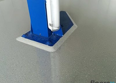Bodenbeschichtung-floorex-accebcec