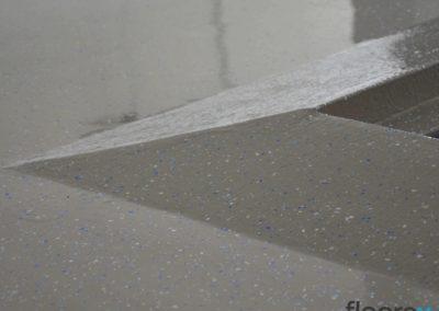 Detail-Schraegkeil-Bodenbeschichtung-floorex-a3d783a3