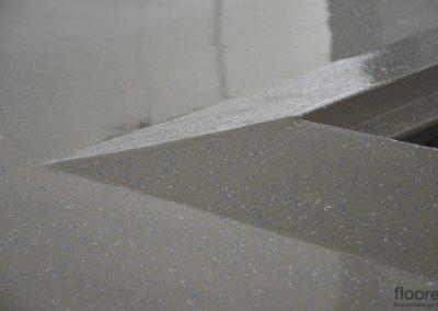 Detail-Schraegkeil-Bodenbeschichtung-floorex-scaled