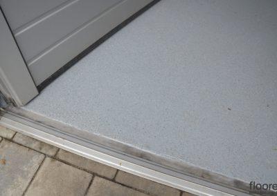 Detail-Tueranschluss-Industrieboden-scaled - Kopie