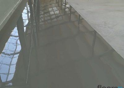 Epoxidharz-Beschichtung-floorex-233811fb