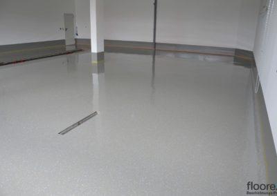 Fahrzeughallenboden-www.floorex.at_-3-scaled