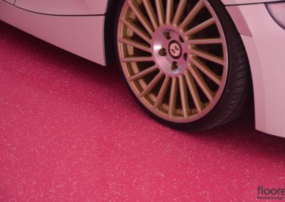 Farbbeschichtung-Garage-www.floorex.at_-scaled