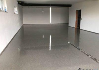 Garage-Bodenbeschichtung-floorex-4c34fa8d