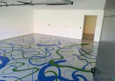 Garage-Individuelle-Beschichtung-floorex-scaled