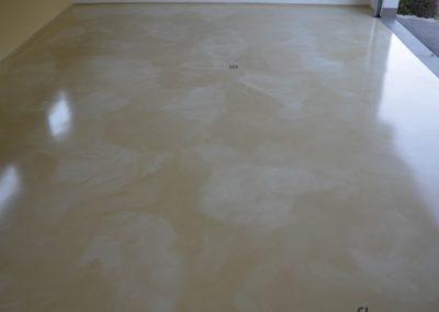 Garage-Kreative-Beschichtung-floorex-83969bca