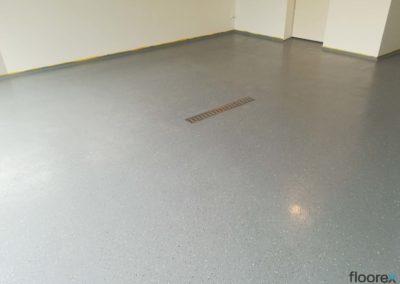 Garagenbeschichtung-Epoxi-www.floorex.at_-scaled - Kopie