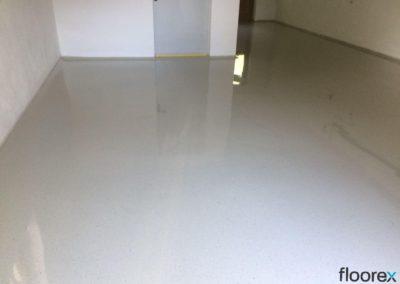Garagenbeschichtung-www.floorex.at_ - Kopie (2)
