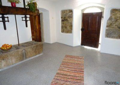 Granit-optik-Fugenlos-www.floorex.at_-scaled - Kopie