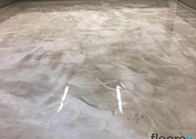 Individuelle-Beschichtung-floorex-d250456f