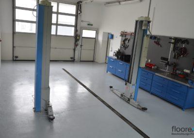 Industrieboden-fuer-Werkstaetten-www.floorex.at_-scaled
