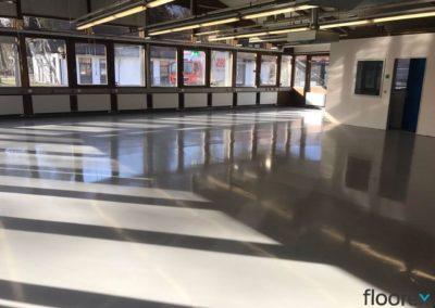 Industriehalle-floorex-GmbH