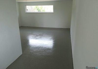 Kellerboden-aus-Epoxidharz-www.floorex.at_-scaled - Kopie
