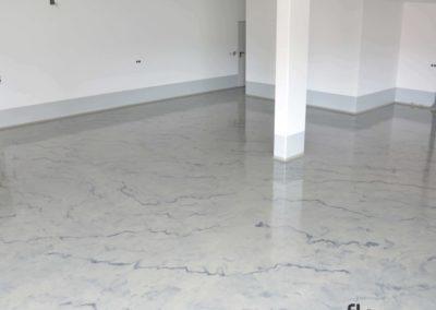 Kreative-Beschichtung-floorex-acba8edb