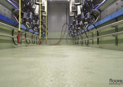 Melkstand-Industrieboden-www.floorex.at_-1-scaled