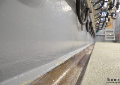 Melkstandbeschichtung-Detailansicht-www.floorex.at_-1-scaled