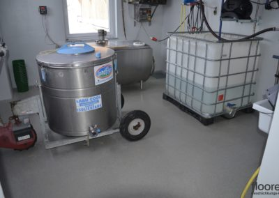 Milchkammer-Beschichtung-Wand-Boden-www.floorex.at_-2-scaled