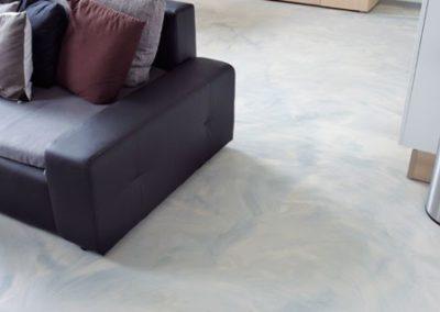 PUR-Beschichtung-www.floorex.at_