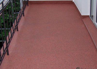 Pro-Drain-Terrasse-floorex-6a7dd231