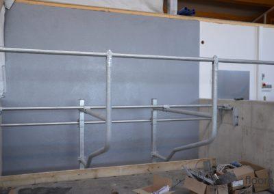 Stall-Wandbeschichtung-www.floorex.at_-1-scaled
