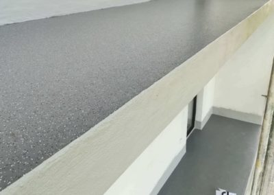 Terrasse-Bodenbeschichtung-floorex-890c72ed