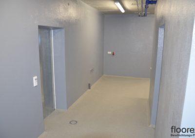 Wand-Beschichtung-www.floorex.at_-1-scaled