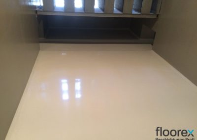 Wandbeschichtung-Bodenbeschichtung-www.floorex.at_-1