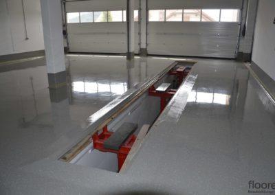 Werkstattboden-mit-Gefaelle-www.floorex.at_-1-scaled