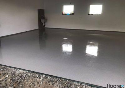 floorex-Beschichtung-Garage - Kopie
